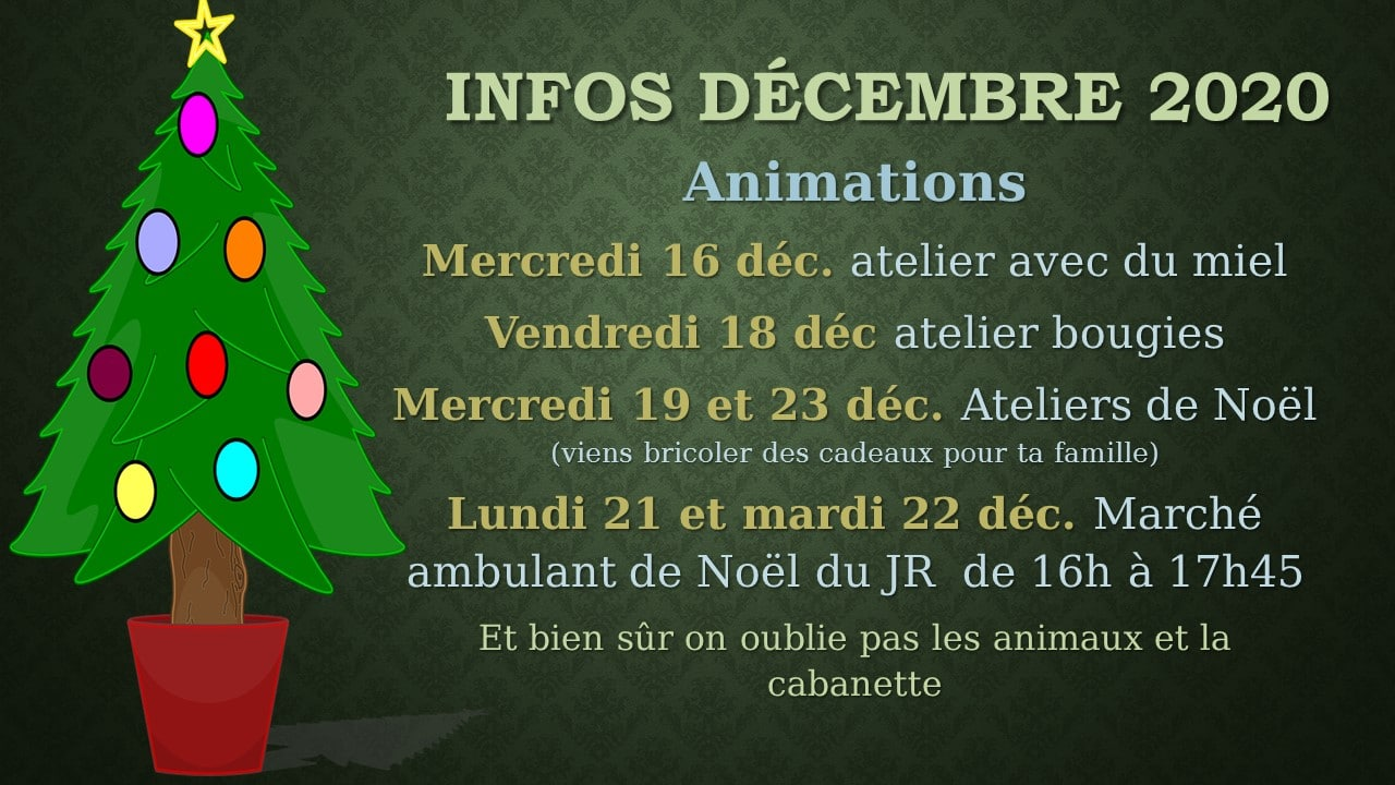 info_decembre